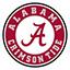 Partner - Alabama