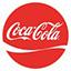 Partner - Coca-Cola