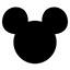 Partner - Disney
