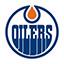 Partner - Edmonton Oilers