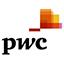 Partner - PWC