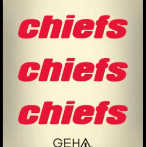 GEHA2